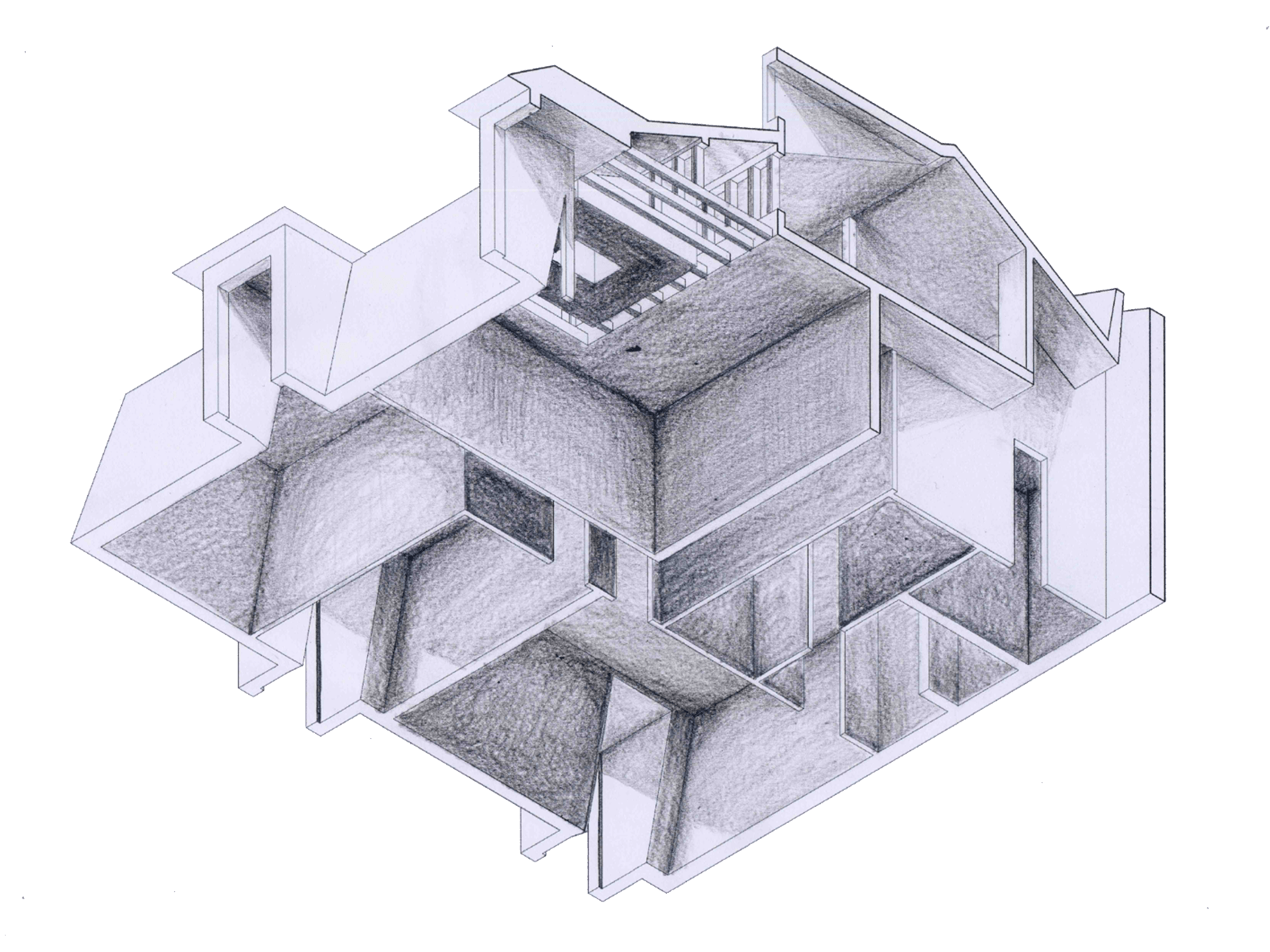 11 Cebolas drawing of structure edited