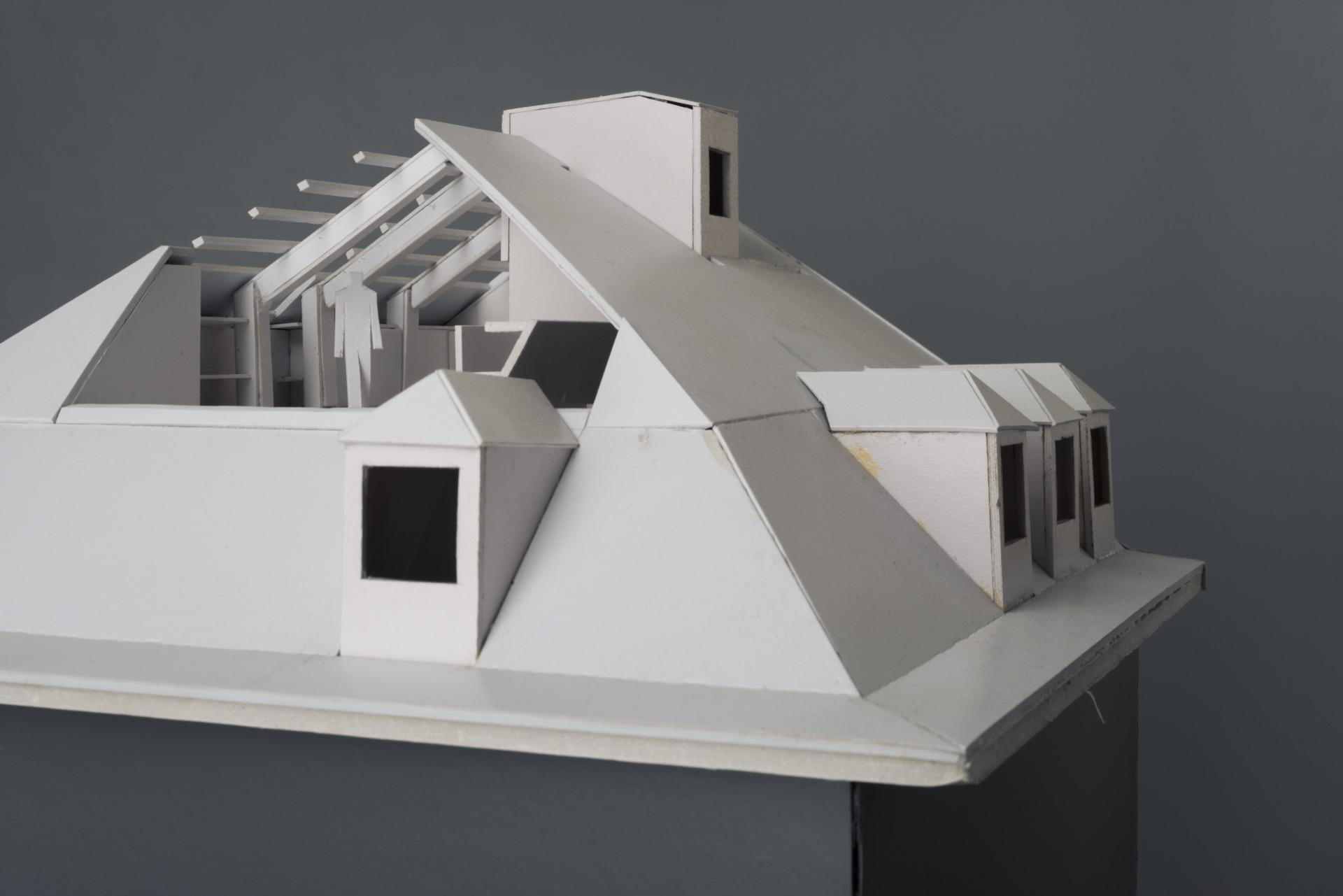 DMF Ressano Garcia Rua da Vinha Modelo 0198
