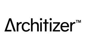 archtizer