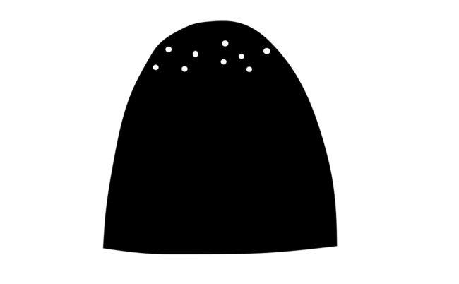 hama 1