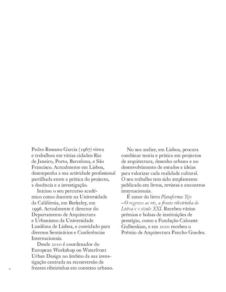 pedro ressano garcia BR booklet online Page 04