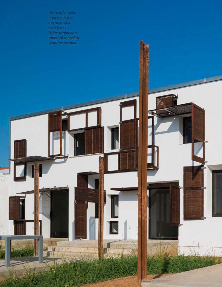 pedro ressano garcia BR booklet online Page 18