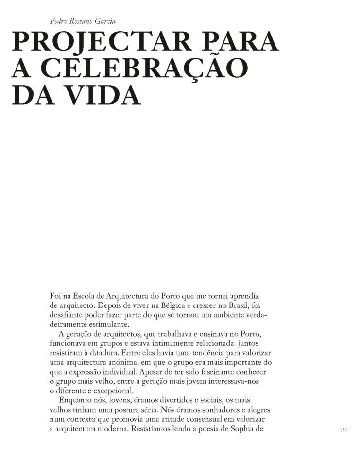 pedro ressano garcia BR booklet online Page 27