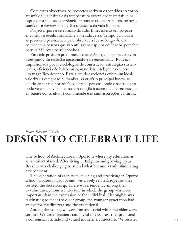 pedro ressano garcia BR booklet online Page 29 1